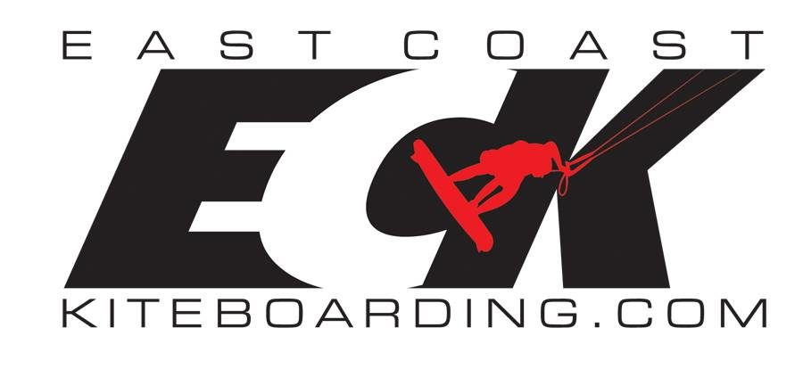 East Coast Kiteboarding